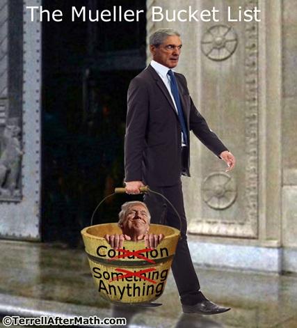 2018_03 09 Mueller Bucket List by Terrell