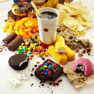 2018_03 junk food