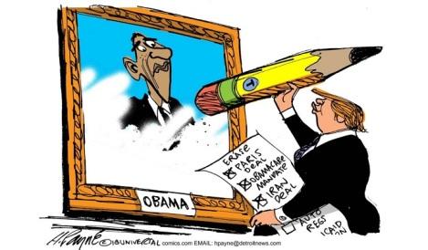 2018_05 09 Erasing Obama's Legacy by Payne - Iran