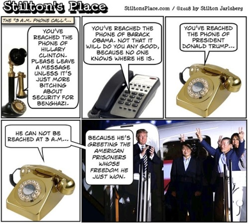 2018_05 11 Stilton's 3 am call toon