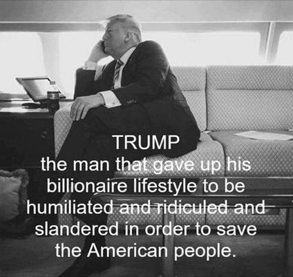 2018_05 15 Trump the man