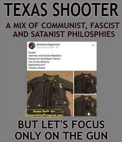2018_05 18 Texas shooter