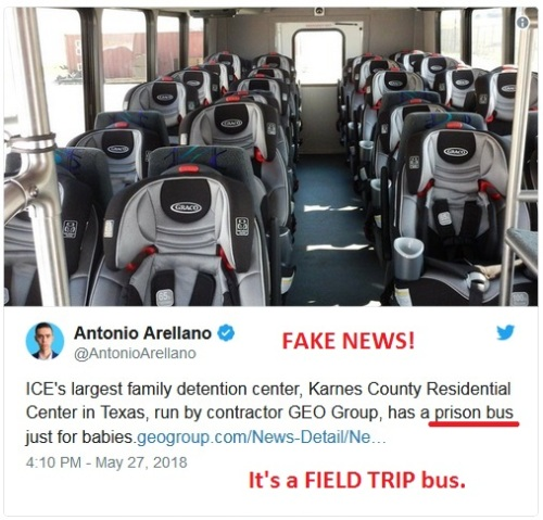 2018_05 27 Prison bus lie