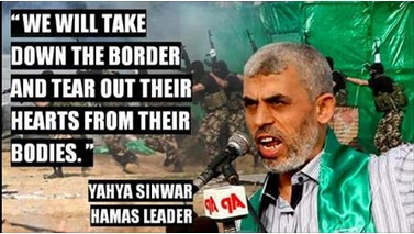 2018_05 Hamas leader