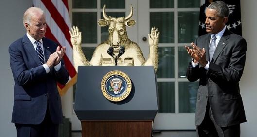 2018_05 Obama Biden Moloch