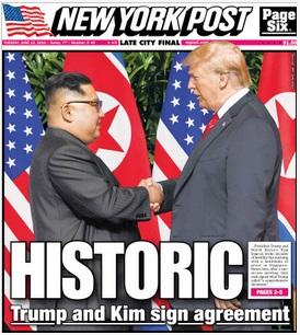 2018_06 11 NY Post cover