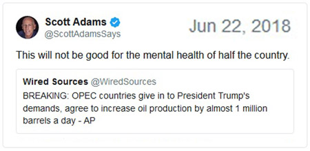 2018_06 22 OPEC gives in