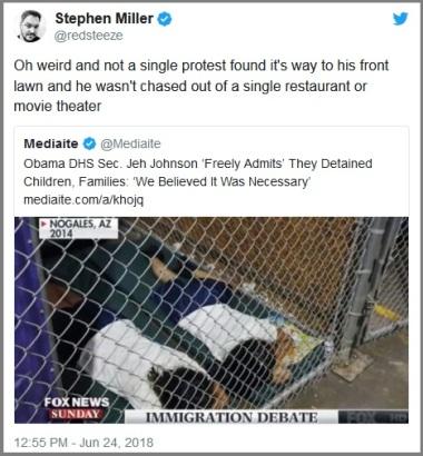2018_06 24 Obama DHS