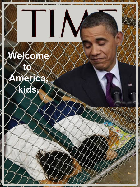 2018_06 TIME cover that never happened