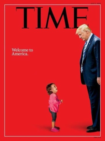 2018_06 TIME cover