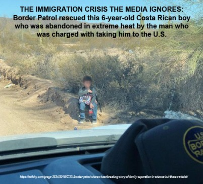 2017_07 01 Border Patrol
