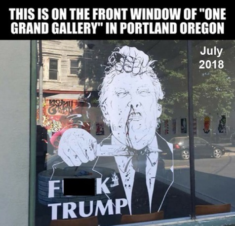 2018_007 18 One Grand Gallery