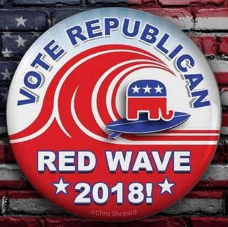 2018_06 Red Wave