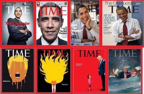 2018_06 TIME covers