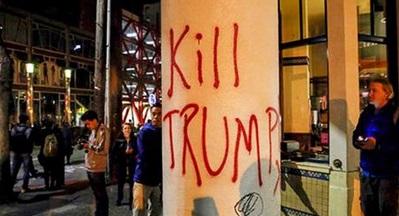 2018_07 01 Kill Trump