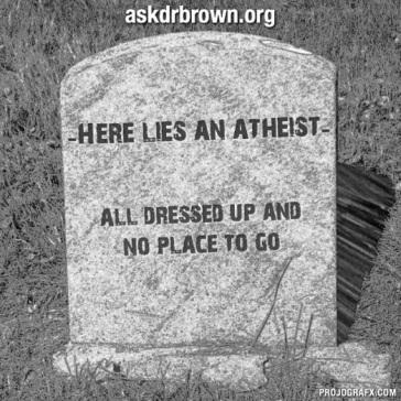 2018_07 17 RIP Atheist