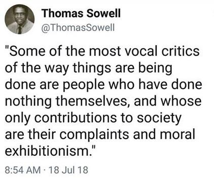 2018_07 18 Sowell tweet