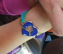2018_07 23 AK bracelet for A