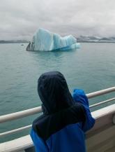 2018_07 27a W and iceberg