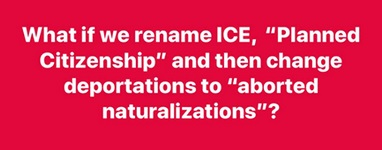 2018_07 Planned Citizenship