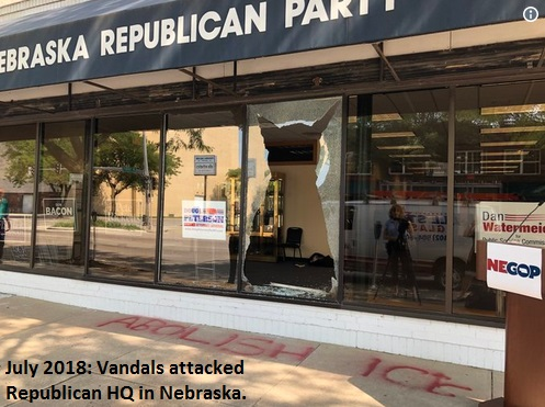 2018_07 Vandals KS GOP