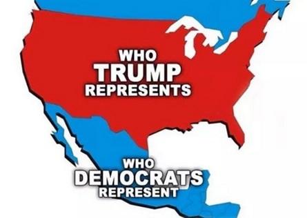 2018_07 Who represents