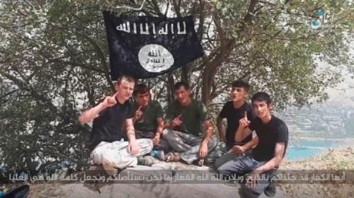 2018_07 29 ISIS killers