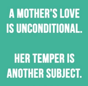 2018_07 A mother's love