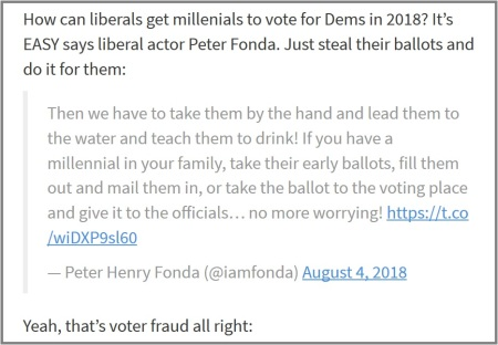 2018_08 04 Fonda tweet