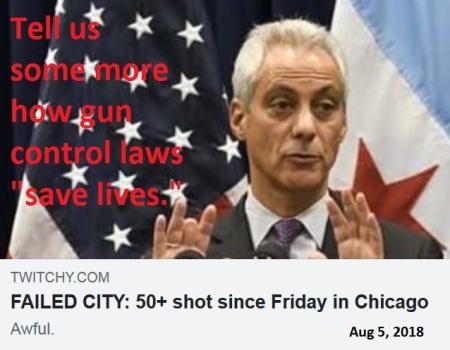 2018_08 06 Chicago gun
