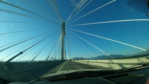 2018_08 07 Bridge