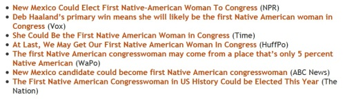 2018_08 09 First Native-American