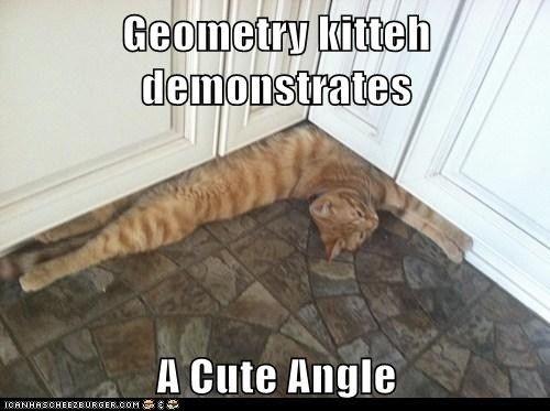 2018_08 23 CAT geometry