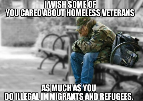 2018_08 23 Homeless veterans