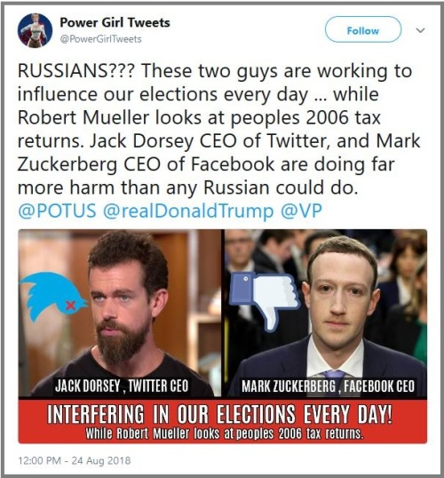 2018_08 24 Interfering