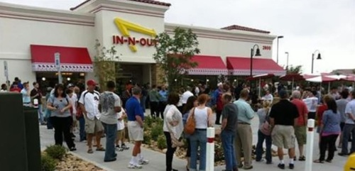 2018_08 31 IN-N-OUT