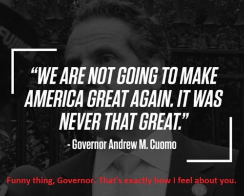 2018_08 Cuomo not great
