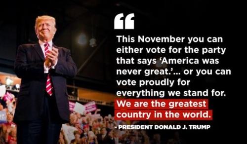 2018_08 Vote America