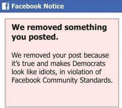 2018_09 12 Facebook notice