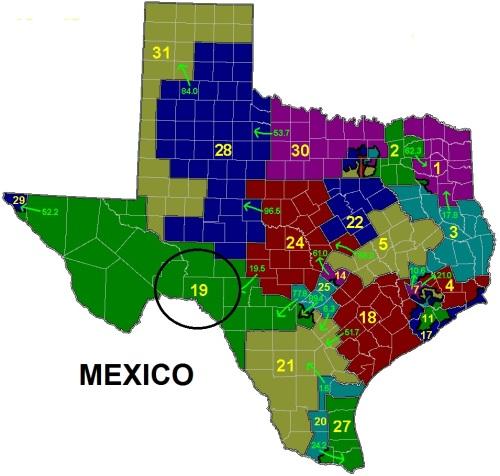 2018_09 20 TX Senate 19