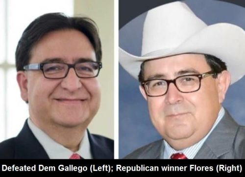 2018_09 20 TX Senate faces