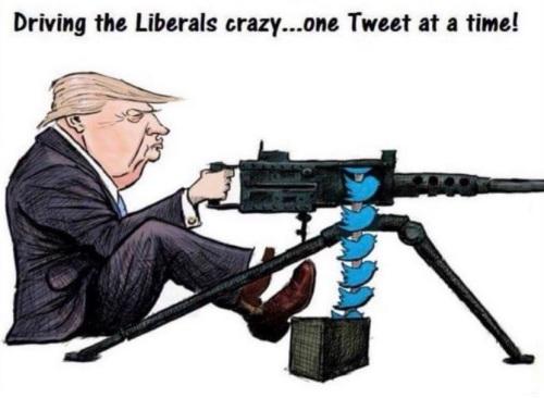 2018_09 Trump tweets