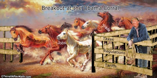 2018_10 03 Obama corral by Terrell