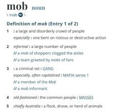 2018_10 11 mob 1