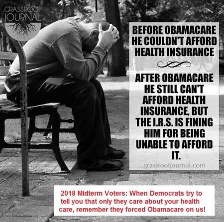 2018_10 12 Health care