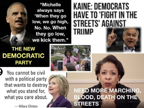 2018_10 12 The New Democratic Party