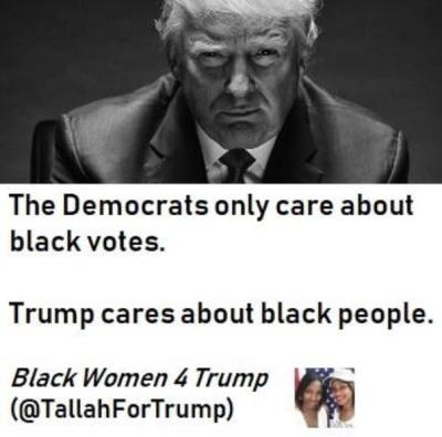 2018_10 17 Trump cares