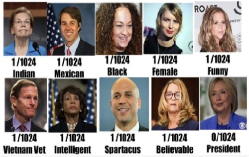 2018_10 18 1 1024th Democrats