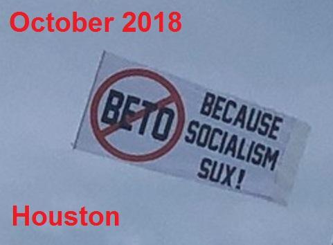 2018_10 21 Beto banner