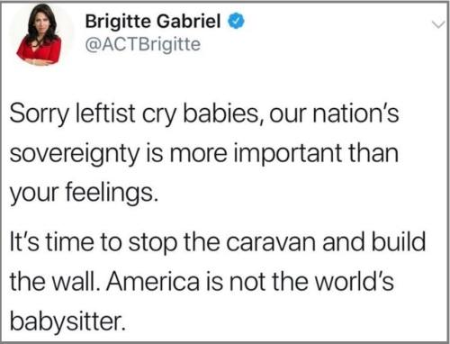 2018_10 21 Gabriel
